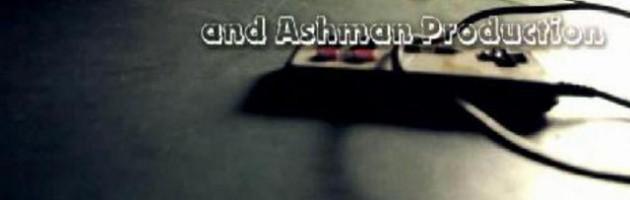 Ashman «Sup»