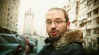 DA MARAV feat. MiLedy «Киев»