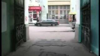 Гонза «Занова»