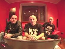 Серия 013: Mal Da Udal (MDU) «Хип-Хоп В России: от 1-го Лица»