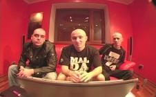 Серия 013: Mal Da Udal «Хип-Хоп В России: от 1-го Лица»