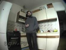 Серии 016 и 018: Георг Корг part 01-02 (Apokriff, 2-99 Records) «Хип-Хоп В России: от 1-го Лица»