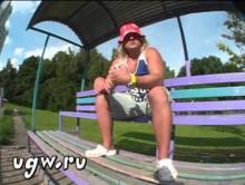 Серия 025: Деловой (Дерево Жизни, Сценакардия) «Хип-Хоп В России: от 1-го Лица»