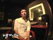 Серия 031: YG feat. Papa Ku & IQ (ПраймРаймПродакшн) «Хип-Хоп В России: от 1-го Лица»