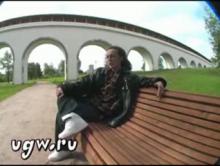 Серия 035: Чек / Check (B.I.M., БиЧ, Качели, KRec & Check) «Хип-Хоп В России: от 1-го Лица»