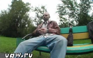 Серия 037: Кит part 01 (ЮГ, МСК) «Хип-Хоп В России: от 1-го Лица»