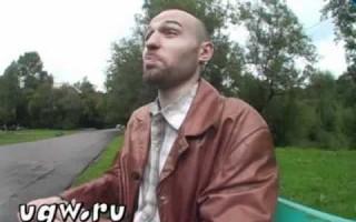 Серия 038: Кит part 02 (ЮГ, МСК) «Хип-Хоп В России: от 1-го Лица»