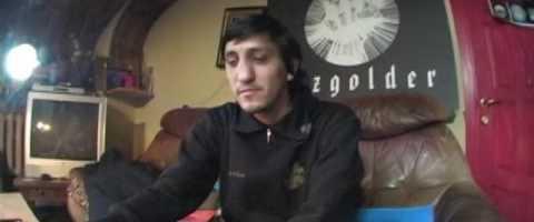 Серия 047: Груз (Объединённая Каста) «Хип-Хоп В России: от 1-го Лица»