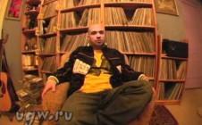 Серия 048: Лигалайз part 01 (Slingshot, D.O.B., Легальный Бизне$$, Bad Balance, П-13) «Хип-Хоп В России: от 1-го Лица»
