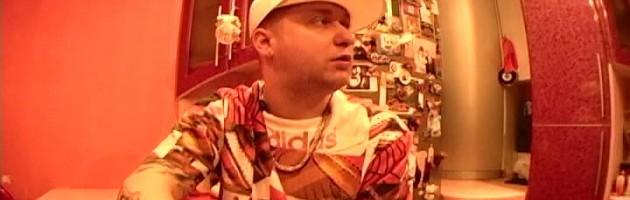 Серия 063: Варчун (Некондиция, Район Моей Мечты) «Хип-Хоп В России: от 1-го Лица»