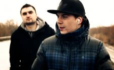 Элэй feat. Dima Stereo «Если»