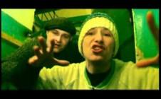 Черное Золото & Влад (14 Улица) «Несчастный день (ремикс)»