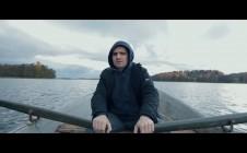 Павел Король feat. Voices3t «Живу По Новому»