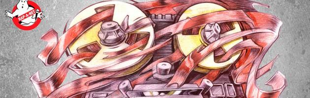 C.A. «Крутите бобину /RAN113CD/»