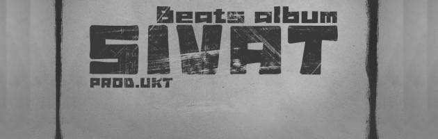 Sivat PROD.UKT «То, что придаёт /AHR150CD/»