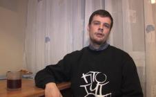 Typicalflow «Хип-Хоп В Эстонии: от 1-го Лица»