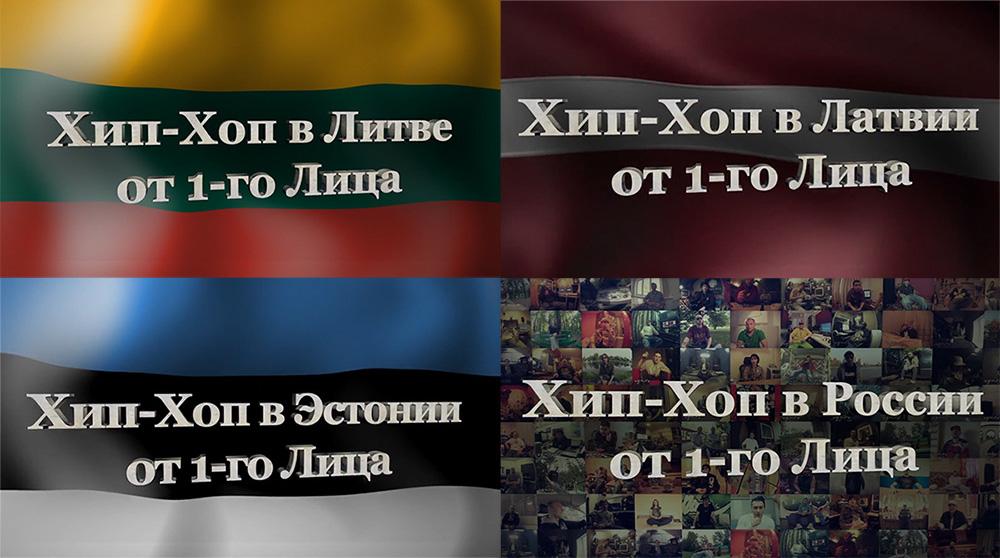 сериалы_1000