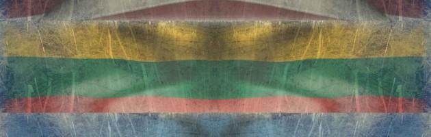 Аудио Версии Сериалов про Латвию, Литву и Эстонию
