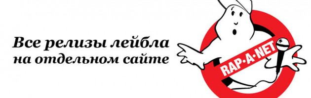 2008-2015