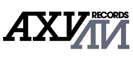 Все релизы A-HU-LI Records 2004-2015 на торрентах.