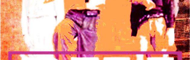 D.M.J. «Танец Вселенной», 2004 [Треки: 1994-2004]