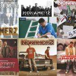 nonamerz2001-2010
