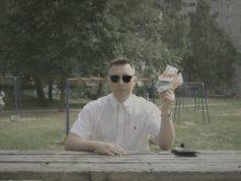 Карандаш • Нет хита feat. Lenin