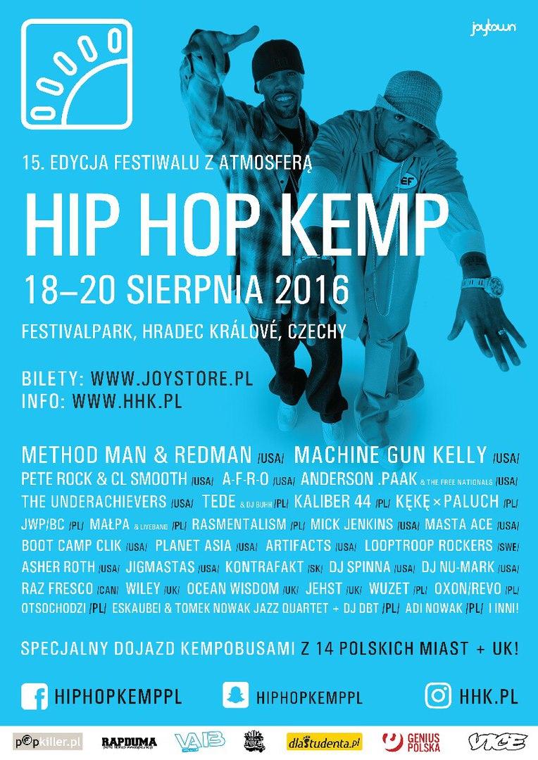 18-20.08 HipHopKemp2016
