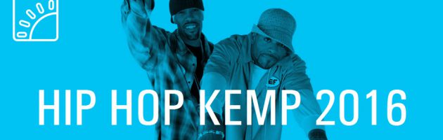 18-20.08 HipHopKemp2016