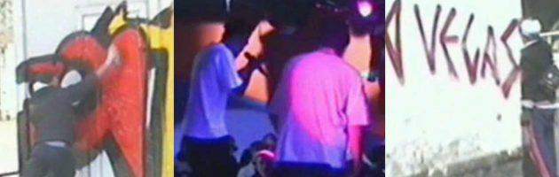 Конфликт — До бога высоко • DVD «Хип Хоп В России № 1» 2004