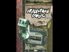 DVD «Хип Хоп В России» 2004 на YouTube