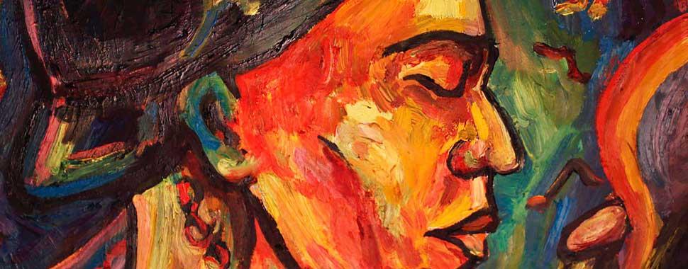 «Кик и Снэир в Стране Людей [AHR153CD]»