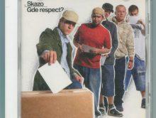 Skazo «Gde Respect?» 2006 (Mindnote)
