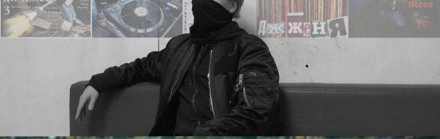 ▲** ДЖЖ Dzhzh • Хип-Хоп В России: от 1-го Лица