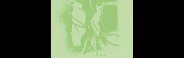 813 «degrade beat (pt.1): winter mix /AHR034CD/» 2008