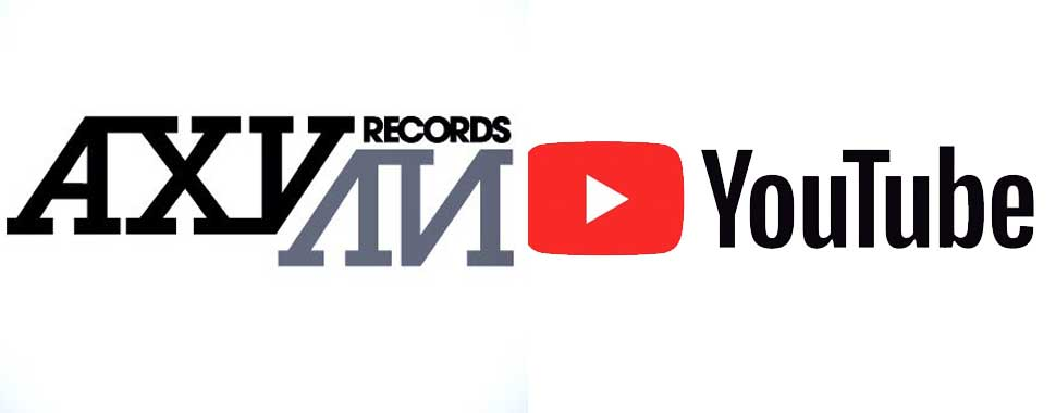 AHULI Records на YouTube