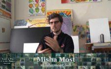 Misha Most • Хип-Хоп В России: от 1-го Лица • 2019