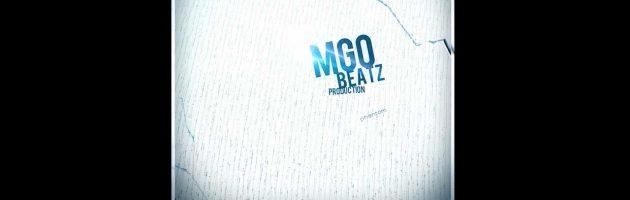 MGO BeatZ Production «Phantom [AHR151CD]» 2015
