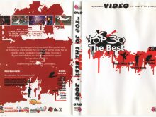 DVD Top 30 The Best 2005 (Wild Style)
